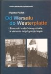 Od Wersalu do Westerplatte